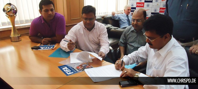 Pailan Group takes over Indian Arrows