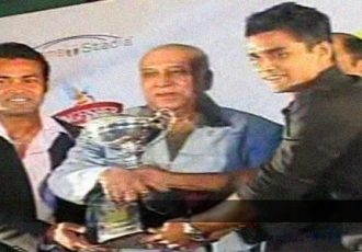FPAI – Indian Football Awards 2011