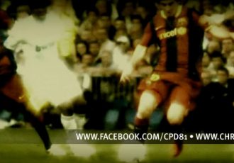 Top 100 Goals of the Year 2011