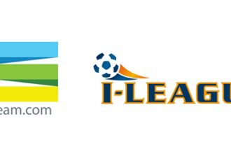 IMG-Reliance ties-up with iStream.com for I-League online coverage
