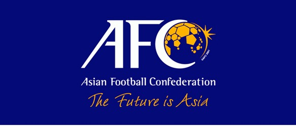 Asian Football Confederation (AFC)