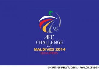 2014 AFC Challenge Cup Qualifiers