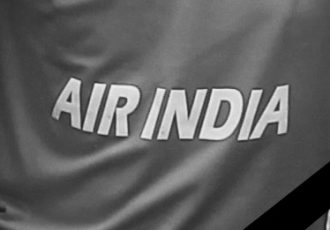 Air India midfielder Soccor Velho dies of cardiac arrest