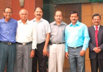 AIFF Referees' Committee