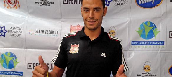 Raúl Fabiani