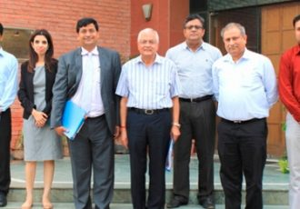 AIFF Club Licensing Appeals Committee