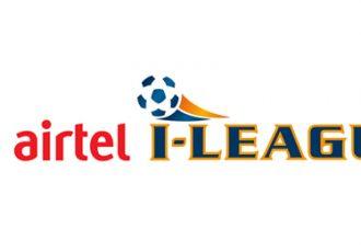 Airtel I-League