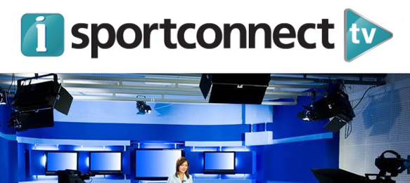 iSportconnect TV