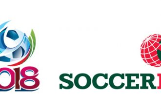 Russia comes to Rio for the Soccerex Global Convention