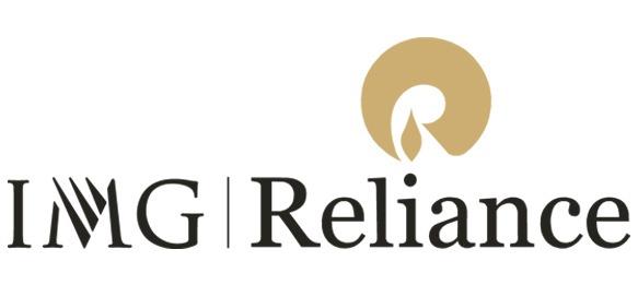 IMG-Reliance