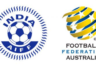 AIFF signs agreement with Football Federation of Australia