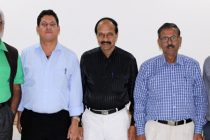 AIFF Players' Status Committee