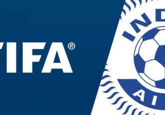 FIFA - AIFF