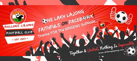 100000 Likes on Facebook 100 000 Likes on Facebook