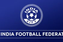 All India Football Federation