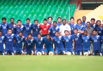 Eagles FC