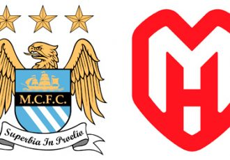 Manchester City FC - Melbourne Heart