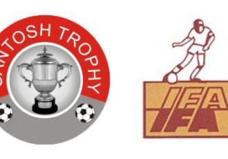 Santosh Trophy - IFA West Bengal