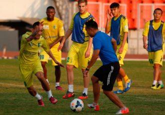 Hanoi T&T FC