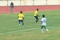 Santosh Trophy: Kerala 17-0 Andaman & Nicobar