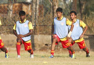 Pune FC U-19