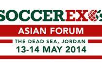 Soccerex Asian Forum