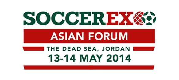 Soccerex Asian Forum