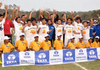Hindustan FC U-19