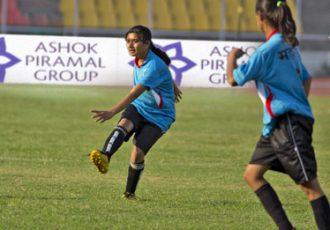 59th SGFI National Football Championship