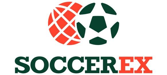 Soccerex (2014)