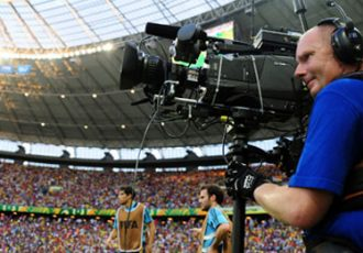 Germany enjoys record 2014 TV sports audience in first game