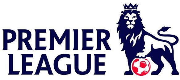 English Premier League (EPL)