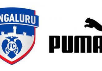 Bengaluru FC tie up with PUMA as official kit sponsor