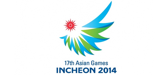 2014 Incheon Asian Games
