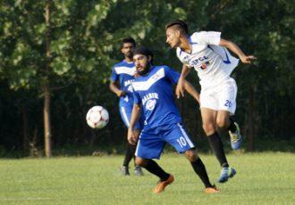 Dalbir Football Academy v PSPCL