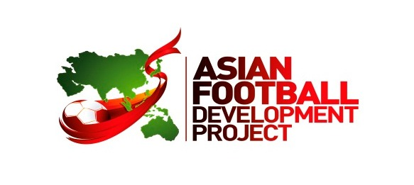 Asian Football Development Project (AFDP)