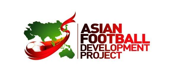 Asian Football Development Project (AFDP)