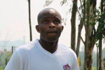 Dudu Omagbemi