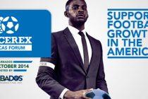 Soccerex Americas Forum