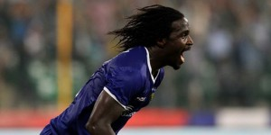 Bernard Mendy (Chennaiyin FC)