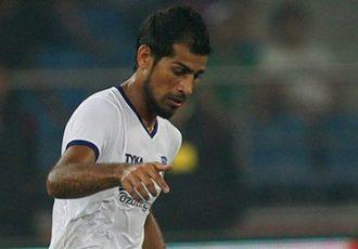 Balwant Singh (Chennaiyin FC)