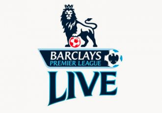 Barclays Premier League Live