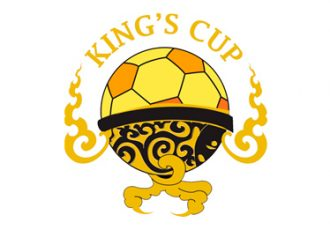 Kings's Cup Bhutan