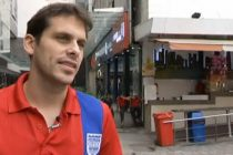 Manuel Friedrich (Mumbai City FC)