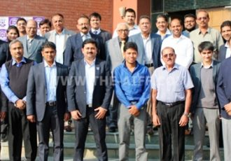 I-League and Federation Cup Committee
