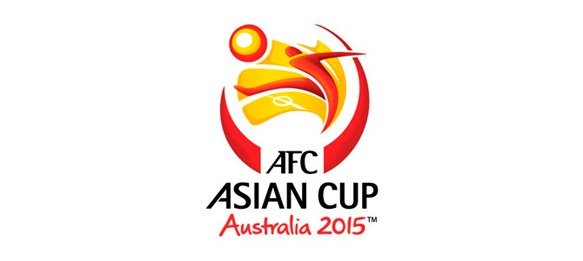 AFC Asian Cup Australia 2015