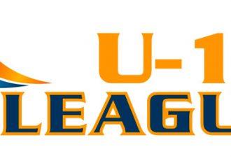 U-19 I-League