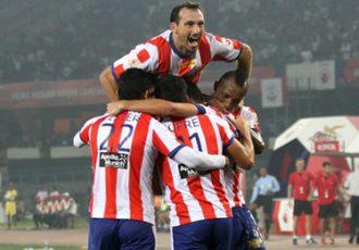 Atlético de Kolkata