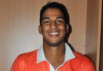 Victorino Fernandes
