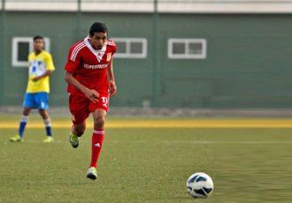 U-19 I-League: Pune FC U-19 v Mumbai FC U-19